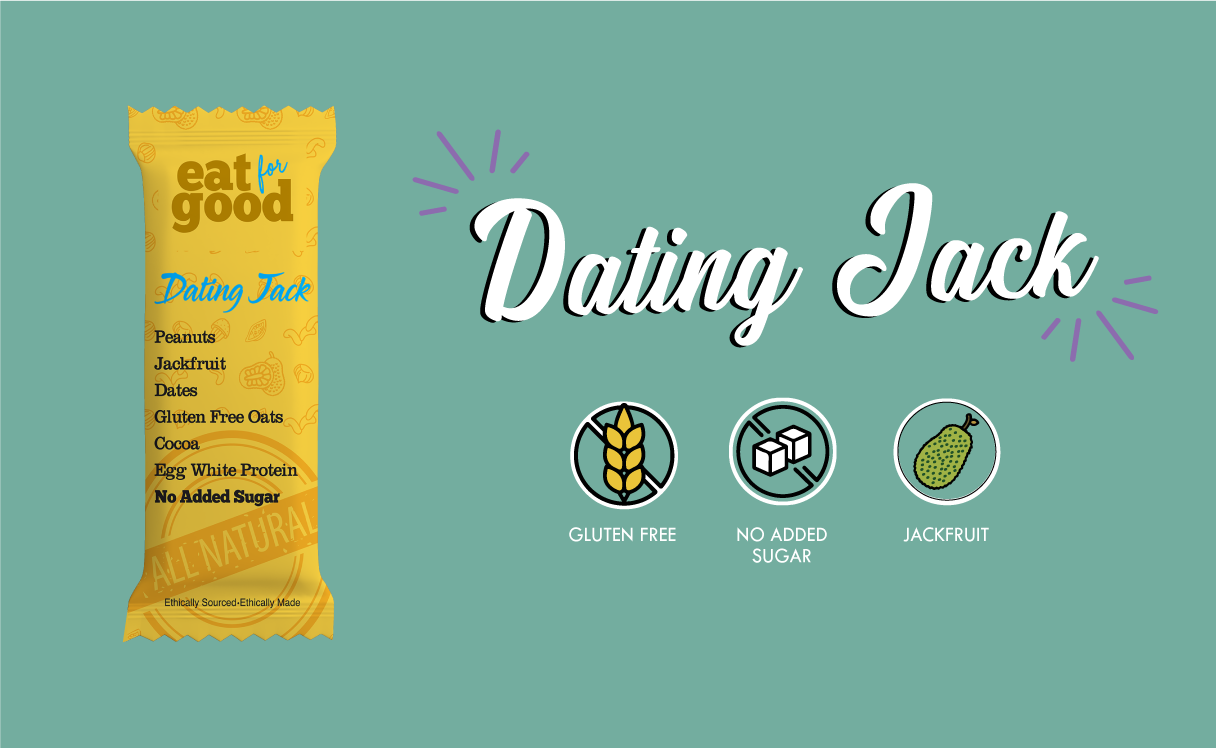 eat for good malaysia - Dating Jack