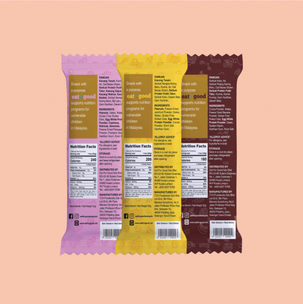 mix products back